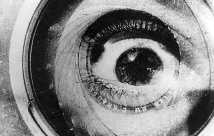 man with the movie camera shot change The filmmakers behind man with a movie camera, dziga vertov, his wife elisaveta svilova and his brother mikhail kaufman (who edited and shot the film, respectively), concerned themselves with the idea of cinematic truth vertov believed fictional cinema was elitist and unsympathetic to the.