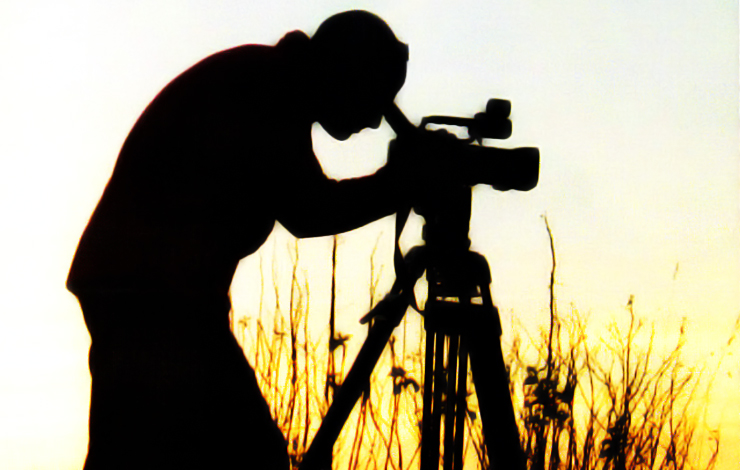documentary films have played an important We always have to keep in mind that a documentary, after all,  overall at top documentary films you can find thousands of stunning,.